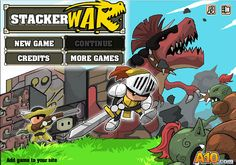 Age of war 2 hacked unblocked