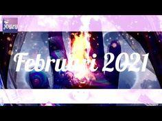 Februari 2021 🔮 - YouTube Love S, Youtube, Pandora, Sparkle, Art, Craft Art, Kunst, Gcse Art, Youtubers