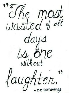 79 Best Laughter Is The Best Medicine Images Thinking About You