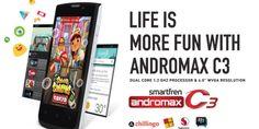 smartfren-andromax-c3-review