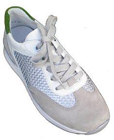 official photos d0eb6 98a22 adidas Damen Ultraboost W Laufschuhe #damen #frau #schuhe ...
