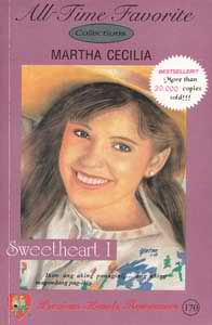 Ang original Romance Diva ng Tagalog novels *** You can also read some of Martha Cecilia's works on Booklat-for free! Free Novels, Novels To Read, Free Romance Books, Romance Novels, Free Books, Best Wattpad Stories, Renz, Wattpad Books, Pocket Books