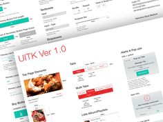 Toolkit Ver 1.0 by Avinash Tripathi