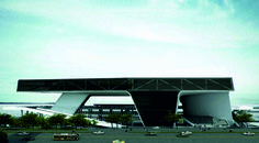 Kaohsiung-Port-and-Cruise-Service-Center-by-Jet-Architecture-01