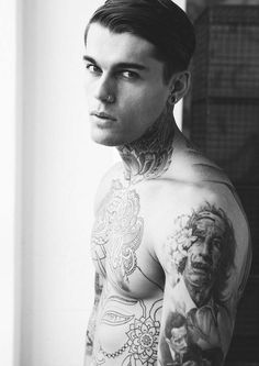 stephen james | Stephen James. Who is this hunk of handsome?! How have I not found him until just now??
