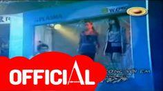 Anh Không Muốn Bất Công Với Em - Ưng Hoàng Phúc ft. HAT   Official Music...