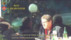 Informazione Contro!: La corruzione romana e i benpensanti della politic...