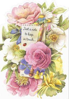 marjolein-bastin-floral-friendship-root-199f1079_1470_1.jpg (360×518)