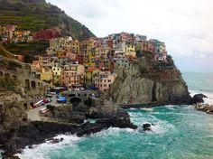 Trekguyd - Day Tours (Riomaggiore, Italy): Top Tips Before You Go - TripAdvisor