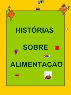 Alimentacao historia by Ana Prada via slideshare                                                                                                                                                                                 Mais