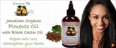 Sunny Isle Jamaican Black Castor Oil, Organically Grown in Jamaica, Traditionally Processed, Naturally Pure and Good Black Hair Growth, Natural Hair Growth, Natural Hair Styles, Castor Oil For Hair, Hair Oil, Jamaican Black Castor Oil, Hair Regrowth, Organic Beauty, Beauty Skin