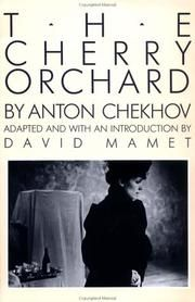 25 Best The Cherry Orchard Images On Pinterest The Cherry Orchard