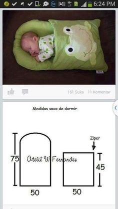 Stil; In Neue Cartoon Baby Schlafsack Warme Kinder Infant Grobag Nachtwäsche Sleeveless Swaddle Decke Wrap Niedlichen Bettwäsche Baby Sleep Modischer