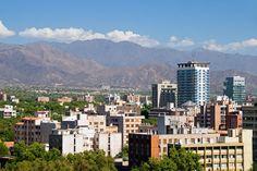 Mendoza (Argentina)