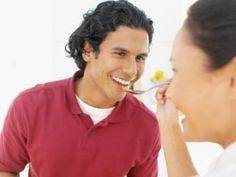 meds to treat high uric acid foods good for reducing uric acid things with high uric acid