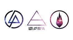 Linkin Park / 30 Seconds To Mars / Thousand Foot Krutch