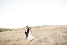 Allesverloren Wedding Riebeek West   Nicolene & Morne   nicolerich