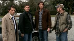 supernatural-6x19-sam-dean-bobby-castiel.jpg (1280×720)