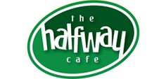 If you have kids, bookmark this site to stay in the know on deals at family restaurants like this Halfway Cafe Kids Eat Free