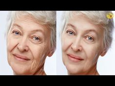 Skin Care Tips For Beautiful Skin - Lifestyle Monster Neck Wrinkles, Prevent Wrinkles, Anti Aging, Wrinkle Remedies, Photo Retouching, Anti Wrinkle, Skin Care Tips, Beauty Hacks, Foundation
