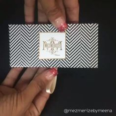 OMG IM SOOOOO EXCITED!!!!!They are finally here!!!!!!The beautiful @shimycatsmua Signature Horse Fur Lash named the #ShimyCat is now in stock at @mezmerizebymeena  visit the link in our Instagram bio to purchase! http://ift.tt/1f3O4Zz  #mua#makeup#Mezmerizebymeena#motivescosmetics #makeupartist  #beauty #beautiful  #cosmetics #fashion #flawless #shimycatsmua #hudabeauty #toofaced #glamrezy #glam #gorgeous #vegas_nay #universodamaquiagem_oficial #urbandecay #anastasiabeverlyhills #maquillaje…