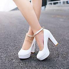 Bridal Heels, Wedding Heels, Pumps Heels, Stiletto Heels, High Heels, Bow Shoes, Shoes Sandals, Flats, Pearl And Lace