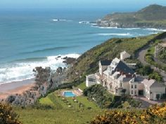Visit the National Trust's Woolacombe, Mortehoe and Ilfracombe, along a beautiful stretch of the north Devon coast. Devon Coast, Devon Uk, Devon England, Devon And Cornwall, North Devon, Ocean Sunset, Sea And Ocean, Genius Loci, Sea Side