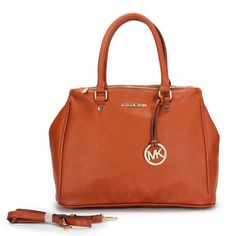 Michael Kors Hamilton Medium Brown Totes.More than 60% Off, I enjoy these bags.It's pretty cool (: Check it out! | See more about michael kors, michael kors outlet and michael kors hamilton.