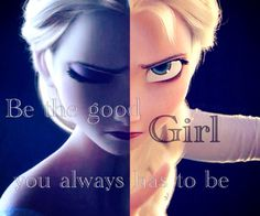 disney princess shared by Cha Her on We Heart It Disney Princess Pictures, Disney Princess Quotes, Disney Princess Frozen, Disney Princess Drawings, Disney Songs, Frozen Wallpaper, Cute Disney Wallpaper, Disney Images, Disney Pictures