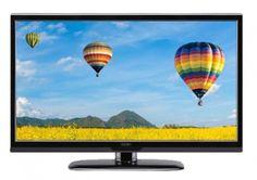 TVs for Under $100 | Seiki 19-Inch LED TV