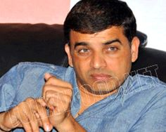 dil raju decission on his upcoming movie titles