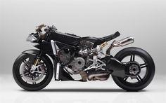 Scarica sfondi Ducati 1299 Superleggera, 2017, 4k, moto nero, fresco e moto, moto italiana, la Ducati