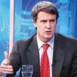 Bancos agro y provincias aportarán unos u$s 15.000 millones para levantar el cepo
