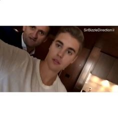 // I wish everyone could see the good in him Justin Bieber Gif, Wish, Good Things, Videos, Instagram