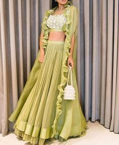 Fashion plays a defining role in enhancing a person's confidence and sense of self. Customization is available and Worldwide shipping is also Available . . #bridallehenga #designerlehenga #lehengacollection #trending #Indianwear #pinterest #Curomoda #India #USA #innovativeoutfits #stylish #designerblouse #drapes #Australia #Canada #UK #bollywoodtimes