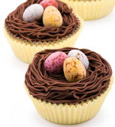 cupcakes-para-pascoa-ovos