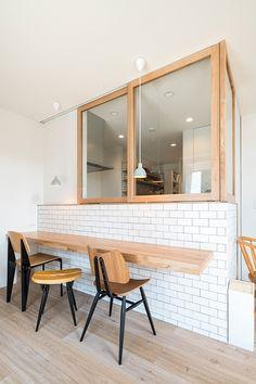 ma | 注文住宅なら建築設計事務所 フリーダムアーキテクツデザイン