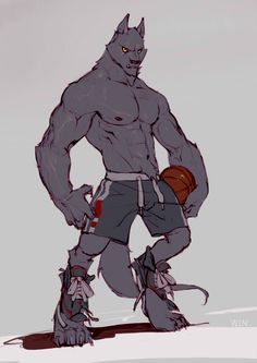 Fantasy Character Design, Character Art, Manga Drawing Tutorials, Werewolf Art, Fantasy Art Men, Anime Furry, Furry Drawing, Character Design, Furry Art