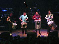 Runrig Scottish Music, Rock Bands, Scotland, Blood, Folk, Deep, Live, My Love, Concert