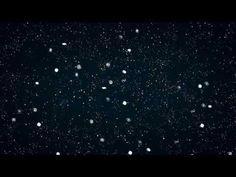 El principio de todo - El Big Bang explicado con animación - YouTube