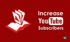 Increase Youtube Subscribers - https://bfamous.net/buy-cheap-youtube-subscribers