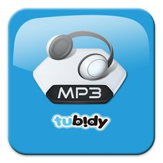 Tubidy Free Mp3 Music Video Download mp3