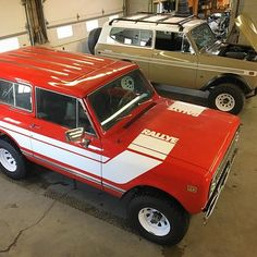 What exactly is your best loved model of the International Pickup Truck, International Scout Ii, International Harvester Truck, New Trucks, Cool Trucks, Jeep Scout, Case Ih Tractors, Offroad, New Sports Cars