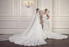 Bridal Look 8