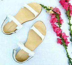 #simple #shoes