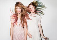 hairwar