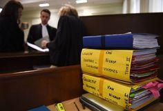 Pourquoi alourdir encore le travail du juge d'instruction? Check more at http://info.webissimo.biz/pourquoi-alourdir-encore-le-travail-du-juge-dinstruction/