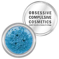 Loose Colour Concentrate - Obsessive Compulsive Cosmetics   Sephora