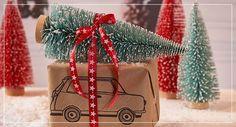 Hagyományos karácsony - Vivre