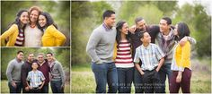Utah family photographer | Kate Jeppson Photography | Fall family photos | family photography